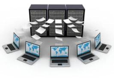 Backup Service and Solutions