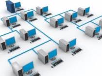 Computer Networking | Computer Solutions Savannah Ga